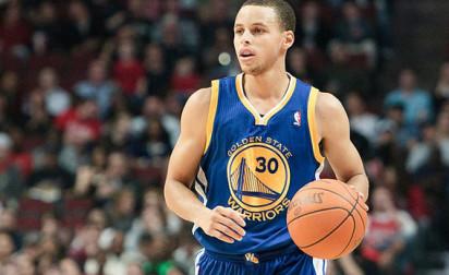 Stephen Curry devrait jouer, Monta Ellis forfait contre Philadelphie