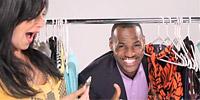 LeBron James a retrouvé le sourire