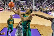Baylor et Perry Jones surclassent Kansas State