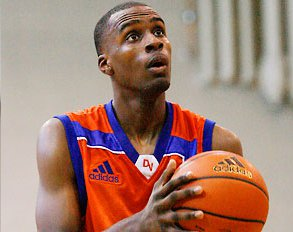 Shabazz Muhammad déjà sanctionné par la NCAA