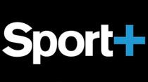 Sport+ bientôt uniquement dispo sur CanalSat ?