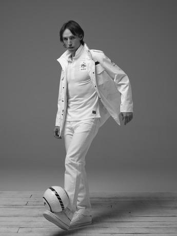 Steve Nash va faire des essais avec … l'Inter Milan