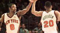 Les Knicks peuvent-ils faire comme en 1999 ?