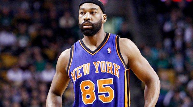Baron Davis bientôt de retour en NBA ?