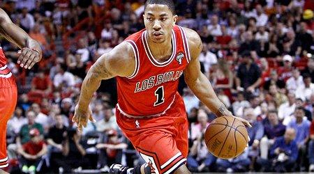 Chicago Bulls : repos obligatoire pour tous les joueurs cet été... dont Noah ?