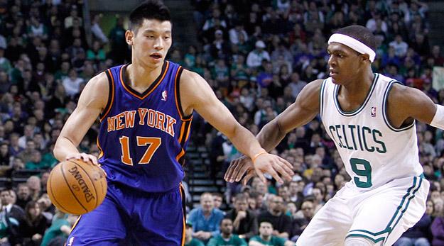 Quel meneur pour les Knicks l'an prochain ?