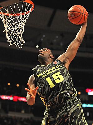 Shabazz Muhammad en NBA l'an prochain