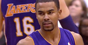 Ramon Sessions absent 2 à 4 semaines