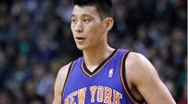 Team USA : Jeremy Lin se retire de la sélection