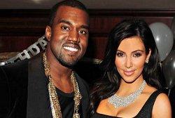 Kanye West était jaloux de Kris Humphries
