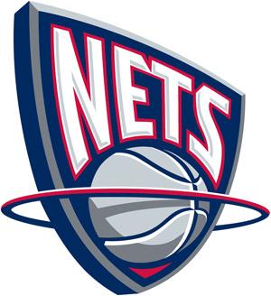 Nouvelles couleurs et nouveau logo à venir pour les Nets
