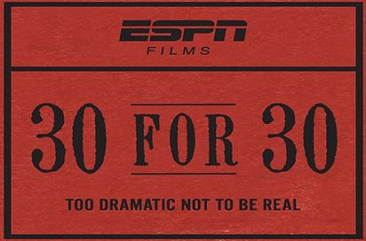 ESPN va continuer sa série
