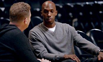 Les Lakers ciblent Chauncey Billups, Jameer Nelson et Kirk Hinrich
