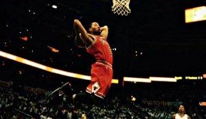 Mix : la NBA est éternelle