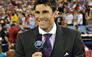 Wally Szczerbiak :