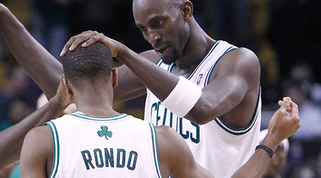 Celtics/Sixers : le repos comme vrai facteur X ?