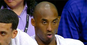 Denver explose les Lakers et force un Game 7