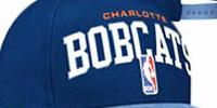 Mike Dunlap nouveau coach des Bobcats