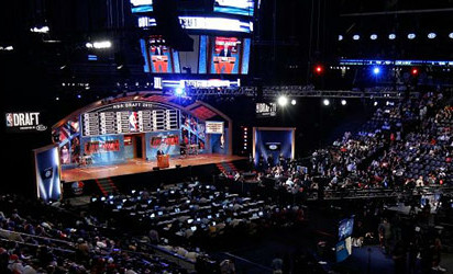 NCAA : Kelly Olynyk va se présenter à la draft