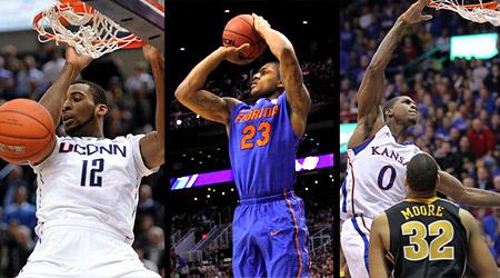 Draft 2012 : quels sont les besoins de chaque équipe ?