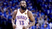 Oklahoma City Thunder : et maintenant ?