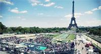 Le tournoi du Quai 54 sort son teaser 2012