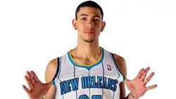 Pelicans : Austin Rivers poussé vers la sortie ?