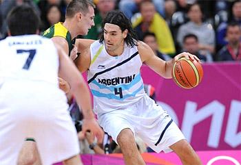 scola-argentine-Jeux-olympiques
