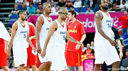 Comment battre l'Espagne selon Jacques Monclar
