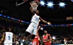 NBA 2K13 : De nouveaux changements en attaque dans le gameplay