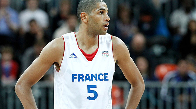 La FIBA Europe s'oppose à la décision de la FIBA sur le calendrier de l'Euro