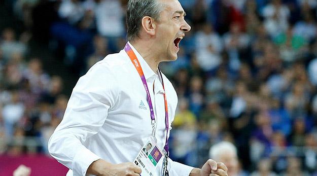Pierre Vincent :