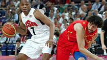 Sergio Llul en NBA la saison prochaine ?