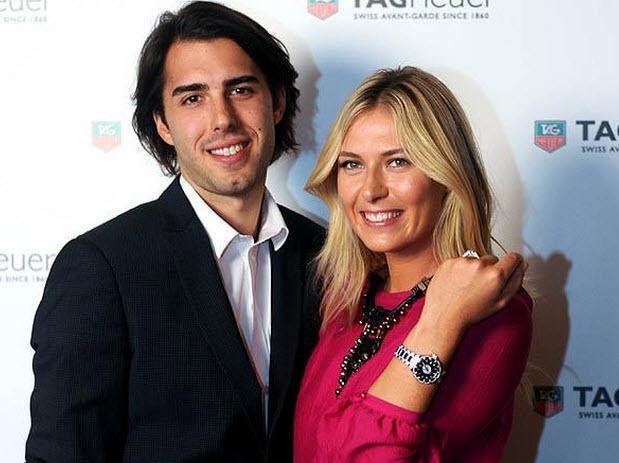 Sasha Vujacic est free-agent...