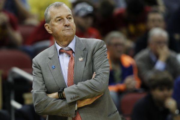 Jim Calhoun quitte UConn et sera remplacé par Kevin Ollie