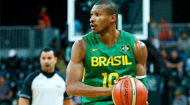 Leandro Barbosa intéresse le Miami Heat