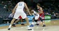 Les Bobcats tapent Washington, Kidd-Gilchrist et Bradley Beal déjà tranchants