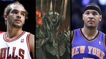 Preview NBA : Pas loin du compte