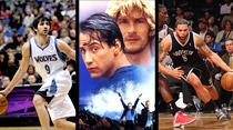 Preview NBA : Trop juste, mais sexy