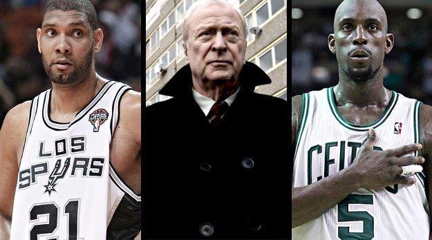 Preview NBA : Vieux mais dangereux