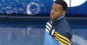 Les Nuggets invaincus, OJ Mayo cartonne, Thornton tue les Blazers