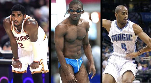 Preview NBA : Difficile de leur en vouloir