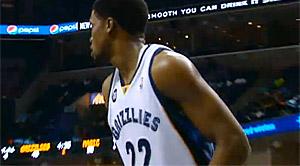 L'ancien agent de Luol Deng est désormais le PDG des Memphis Grizzlies
