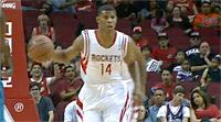 Utah Jazz : trois joueurs de plus au training camp