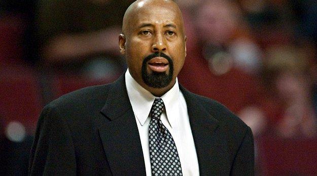 New York Knicks : 3 candidats pour le poste de big man