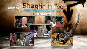 Shaqtin'A Fool : Pierce et Parker humiliés, Stuckey n'est pas net