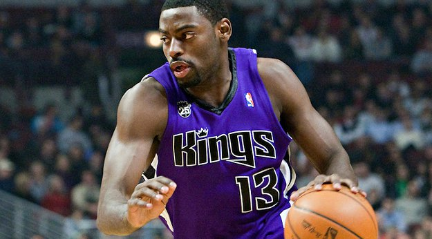 Sacramento Kings : le GM avance dans le flou total...