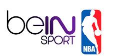 TV : les summer leagues NBA diffusées sur beIN SPORT