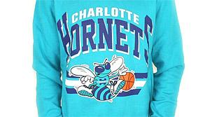Les fans de Charlotte ravis du retour des Hornets