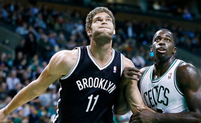 Le Thunder voulait Brook Lopez